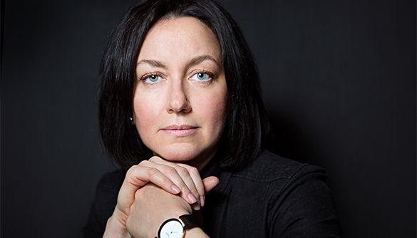 Мирослава Барчук: «Мене мотивують спортивна злість і розуміння історичного процесу»