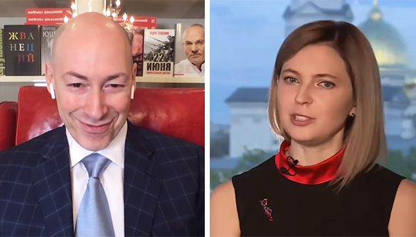 «Проросійські сили вже нічого не бояться». Огляд політичних відеоблогів за 11—17 травня 2020 року