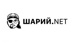 Анатолий Шарий угрожает журналистам «Бабеля» и других изданий расправой за публикации о нем