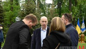 В Офісі генпрокурора розповіли, які заяви Поклонської та Гіркіна з інтерв'ю використає слідство – ЗМІ (ОНОВЛЕНО)