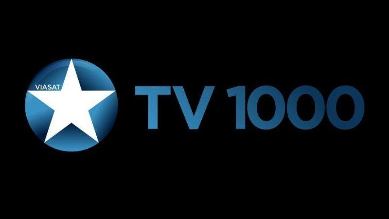 Нацрада дозволила ретрансляцію TV 1000 East в Україні