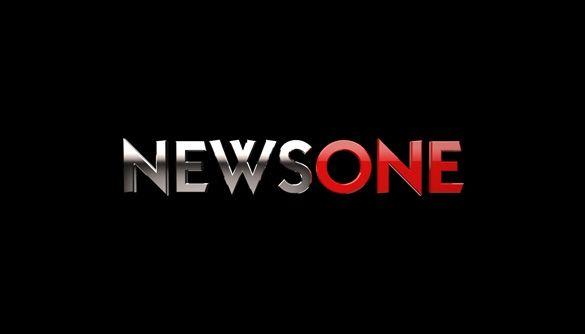 Нацрада перевірить NewsOne через висловлювання про євреїв