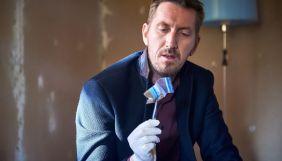 В Індії знімуть адаптацію українського серіалу «Нюхач»