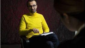Сергій Лещенко не проти публікації інтерв'ю «Бабелю», але вважає матеріал видання нарізкою реплік