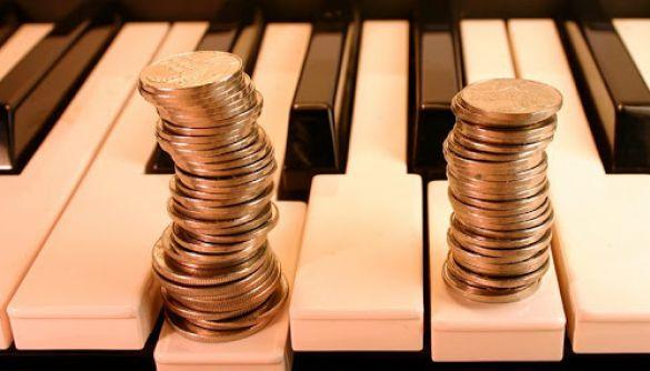Реформа авторського права: як авторам отримати свою винагороду, а мовникам і провайдерам – її виплатити?
