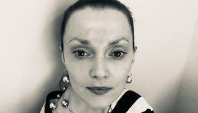 Марина Стародубская, TLFRD: Репутация – это надолго