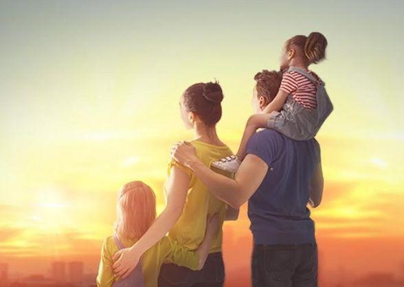На СТБ оголосили дату прем'єри третього сезону реаліті «Наречена для тата»