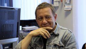 Заступник гендиректора ATR Муждабаєв заявив, що в Росії його «офіційно визнали терористом»