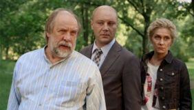 Російський канал СТС купив серіал «Родичі» виробництва «Кварталу 95»