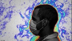 Шотландські вчені з'ясували, чи захищають маски від коронавірусу