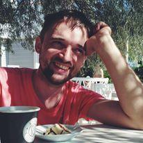 Дмитро Андрійченко став головним редактором ТСН.ua