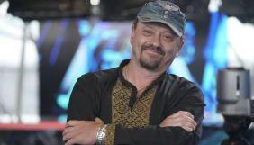 Сергію Пояркову вручили обвинувачення в справі про «погрози Зеленському» (ДОКУМЕНТ)