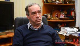 Зацікавленість українського бізнесу в роботі з медіа останнім часом зросла, – Олександр Мартиненко