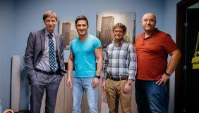 «Дизель Студіо» готує третій сезон серіалу «Папаньки»