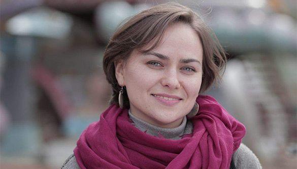 Юлія Банкова: hromadske завжди перебуває в пошуку грошей