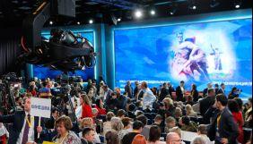 У РФ на коронавірус захворіли понад 400 журналістів, п'ятеро – померли
