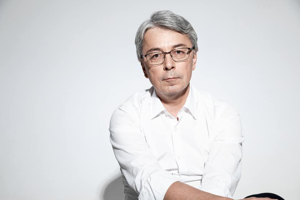 Ткаченко розповів про перші кроки на посаді міністра та хто може очолити комітет замість нього
