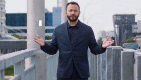 Небезпечний Аваков та три літери Дубінського. Огляд політичних відеоблогів за 25–31 травня 2020 року