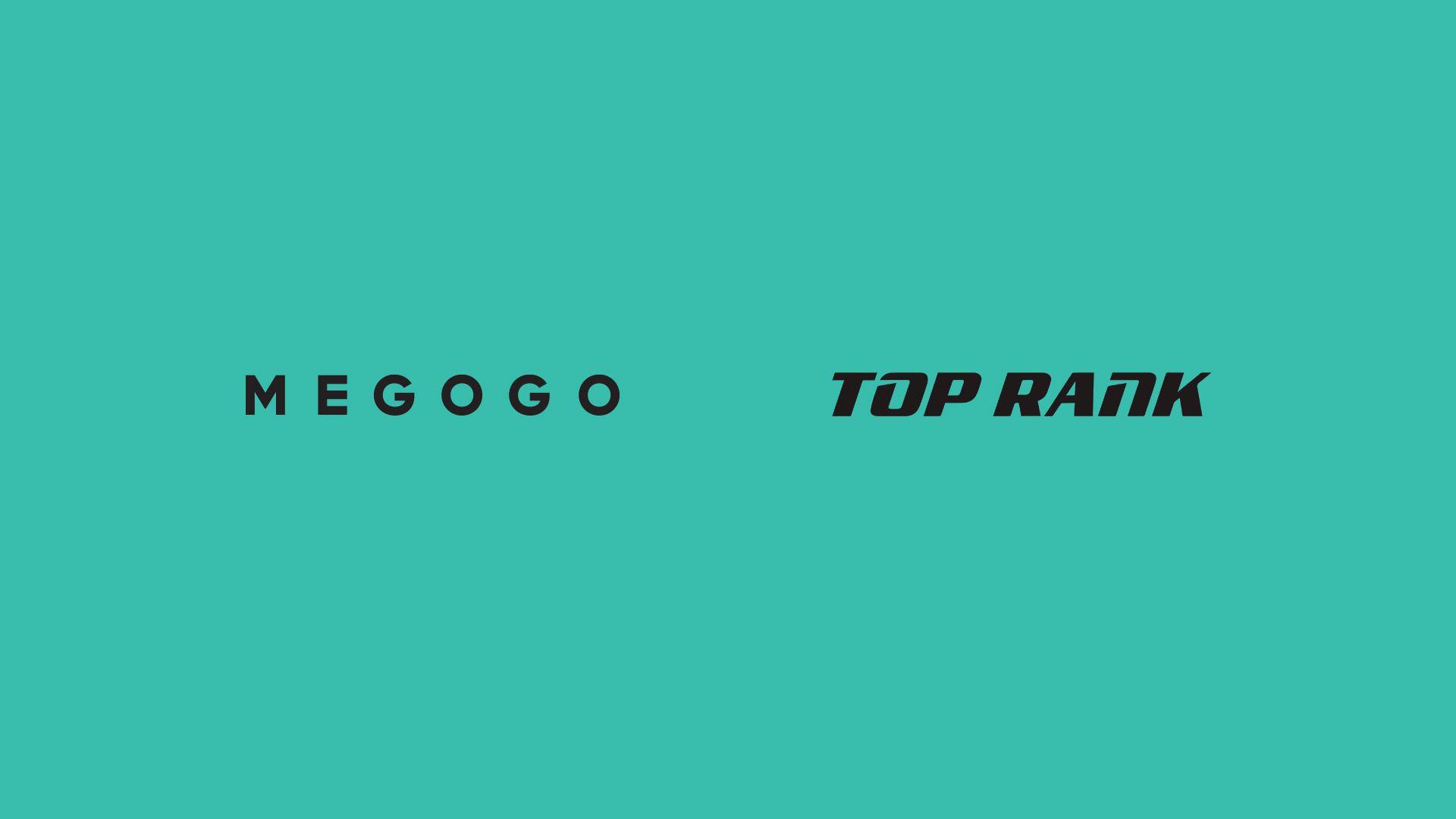 Megogo ексклюзивно показуватиме бокс від Top Rank