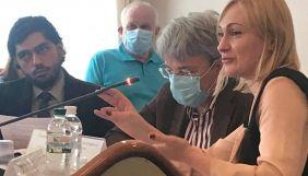 Олександра Ткаченка можуть призначити міністром 4 червня