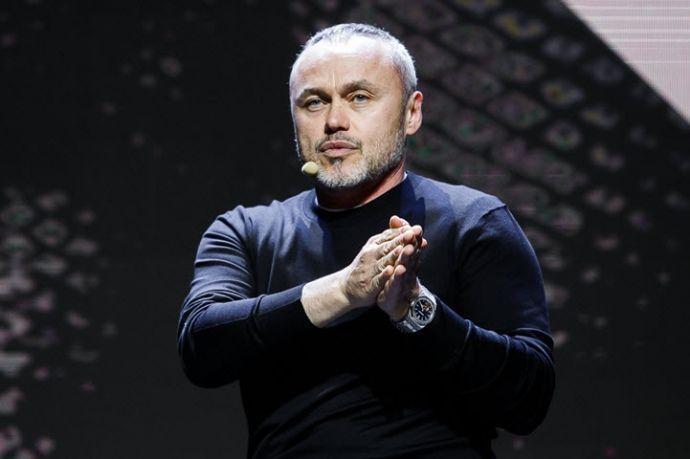 Блогер та бізнесмен Євген Черняк хоче судитися з «Буквами» через публікацію про «фейкове пророцтво»