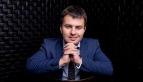 Павло Калениченко: Роялті за права – це такі ж витрати як податки, зарплата, плата Концерну РРТ чи за електроенергію