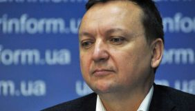 У Львові намагалися пограбувати будинок родини гендиректора «ТРК Люкс»