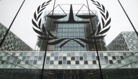 Прокуратура Криму звернеться до суду в Гаазі через переслідування журналістів на півострові