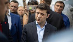 Медийные эксперименты президента Зеленского, или Почему «Квартал» не заменил новости