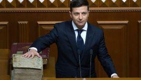 Алексей Мацука: «Нынешняя власть пытается заимствовать западные подходы»