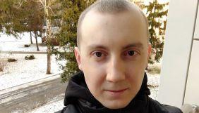 Станіслав Асєєв відмовився від участі в Тристоронній контактній групі щодо Донбасу