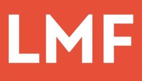 Львівський медіафорум оголосив переможців, які отримають підтримку від Media Emergency Fund