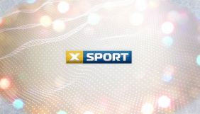 Уроки фізкультури, спортивне кіно та зростання показників. Як телеканал XSport пережив період, коли спорт пішов на карантин?