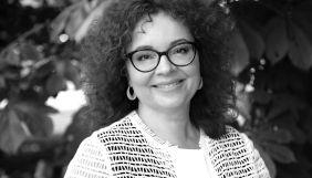 Тетяна Стрекаль, StarLightMedia: Здоров'я важливіше за прибуток