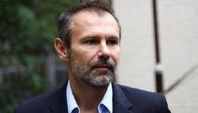 Святослав Вакарчук йде з Верховної Ради