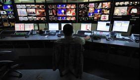 Українське неукраїнське телебачення, або Мовні квоти в головах телевізійників