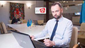 Олег Борисов перейшов з ATR на канал «Дом»