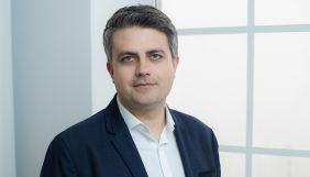 В'ячеслав Мієнко: Карати споживачів піратського контенту недоречно – відповідати повинен той, хто отримує вигоду