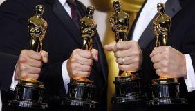 За «Оскар» у номінації «Найкращий фільм» з 2021 року змагатимуться 10 номінантів