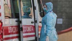 Медіачек: висновок щодо новини «Української правди» про коронавірус і баптистів
