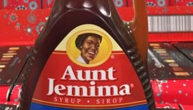 PepsiCo та Mars відмовляються від брендів продукції, що засновані на расових стереотипах