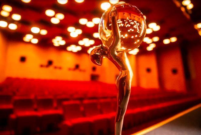 До індустріальної платформи кінофестивалю у Карлових Варах відібрано чотири українські проєкти