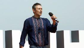Вакарчук вийшов з фракції «Голос»