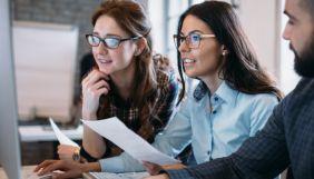 Мінцифри запускає Національну онлайн-школу для підприємців