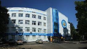 Ткаченко сказав, що продав свій пакет акцій Одеської кіностудії