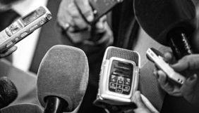 ІМІ зафіксував 31 порушення свободи слова, пов'язане з карантином