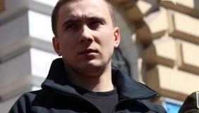 Суд скасував підозру одному з фігурантів справи про напад на Стерненка