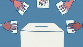 Як політики і власники медіа в регіонах готуються до виборів. Медіапідсумки 15–22 червня 2020 року
