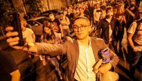 На суд у справі Стерненка журналістів пускатимуть лише за попередньою акредитацією
