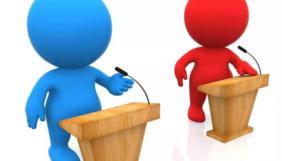 Олександр Дубінський пропонує публічні телебати для кандидатів на посаду Київського міського голови